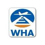 湖北机场集团公司logo
