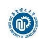 华东理工大学logo