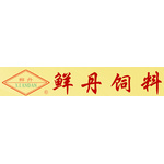 广西奥大利生物科技有限公司logo