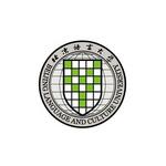 北京语言大学logo