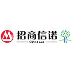 信诺人寿logo