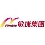 广州敏捷集团logo