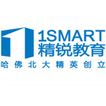 南京精锐教育信息咨询有限公司logo