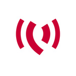 中译语通公司logo