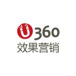 三六零信息技术江苏有限公司logo