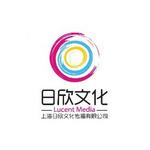 上海日欣文化传播有限公司logo