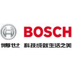 无锡博世柴油股份有限公司logo