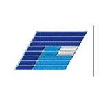 上海美特幕墙有限公司logo