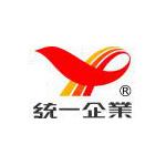 长沙统一企业有限公司logo