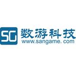 杭州数游软件科技有限公司logo
