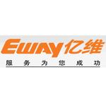 山东亿维信息科技有限公司logo