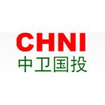 北京中卫国投健康科技有限公司logo