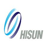 高阳logo