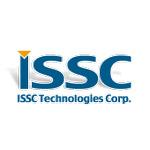 ISSClogo