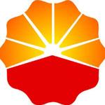 中油龙慧北京信息技术分公司logo