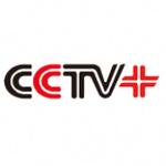央视国际视频通讯有限公司logo