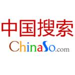 中国搜索logo