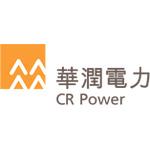 云南华润电力(红河)有限公司logo