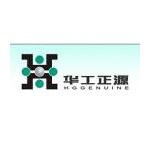 武汉华工正源光子技术有限公司logo