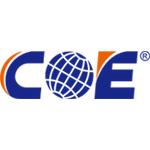 秀驿国际logo