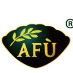 阿芙精油logo
