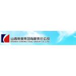 焦煤集团logo