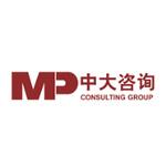 中大咨询logo