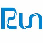 北京锐安科技有限公司logo