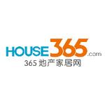 365公司logo