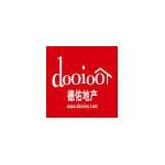 上海德佑地产logo