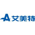 艾美特电器(深圳)有限公司logo
