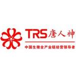 唐人神集团股份有限公司logo