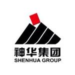 神华logo