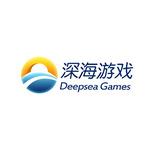 广州深海软件发展有限公司logo