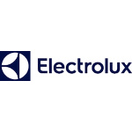 伊莱克斯logo