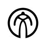 中国文联logo