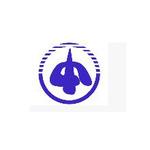 河南中基知识产权代理服务有限公司logo