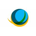 天津诚信环球节能环保科技有限公司logo