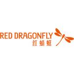 红蜻蜓集团有限公司logo