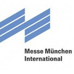 慕尼黑展览(上海)有限公司logo