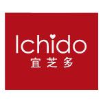 宜芝多logo