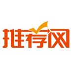 赛科logo