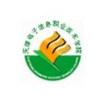 天津职业技术师范大学logo