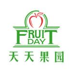 天天果园logo
