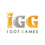 福州天盟数码IGGlogo