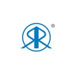 深圳市思榕科技有限公司logo
