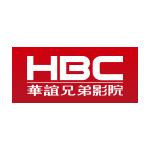 華誼兄弟傳媒股份有限公司logo