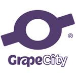 西安葡萄城信息技术有限公司logo