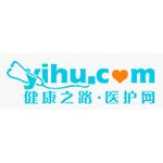健康之路医护网logo