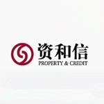 资和信电子支付logo